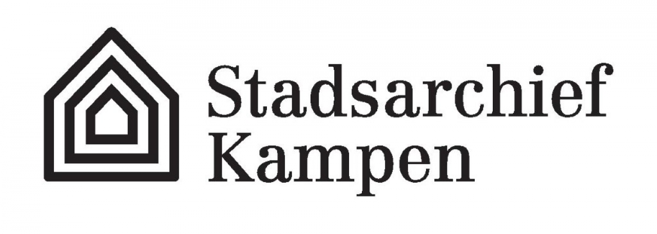 Stadsarchief Kampen